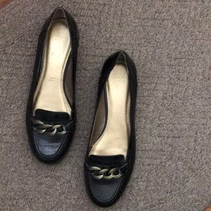 🌷🌷WOMEN GENUINE LEATHER LOAFERS🌷🌷